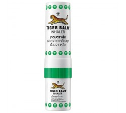Tiger Balsam Inhalator