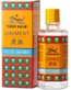 Tiger Balsam - Liniment